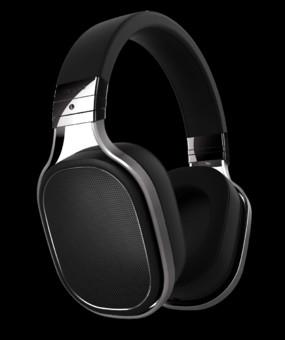 Casti Hi-Fi OPPO PM-1