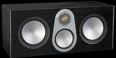 Boxe Monitor Audio Silver C350