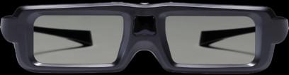 Sharp AN-3DG35B