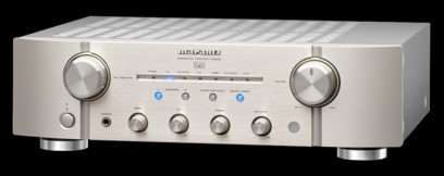 Amplificator Marantz PM7005
