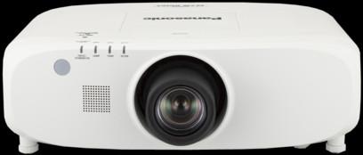 Videoproiector Panasonic PT-EW640EJ