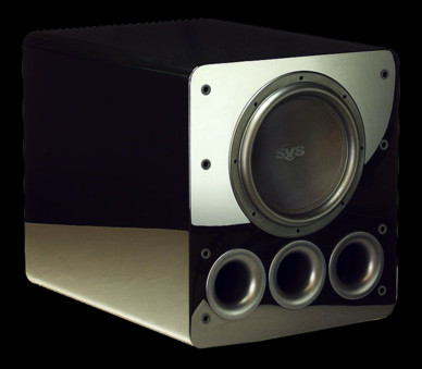 Subwoofer SVS PB12-Plus
