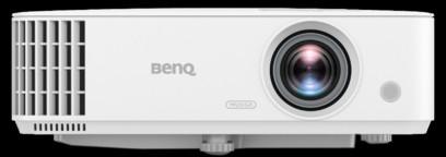Videoproiector BenQ MU613