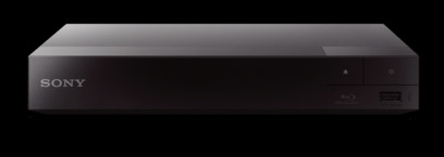 Blu Ray Player Sony BDP-S3700