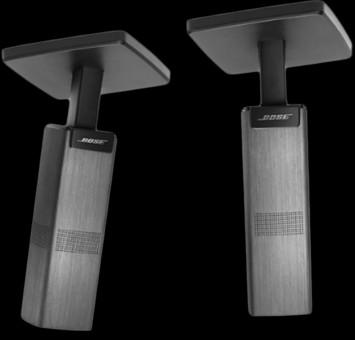 Bose Suporturi plafon Omnijewel