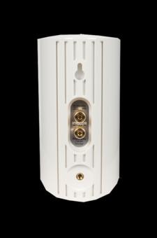Boxe DefinitiveTechnology ProMonitor 800