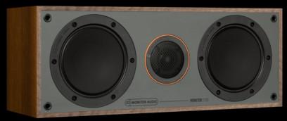 Boxe Monitor Audio Monitor C150 Black Cone