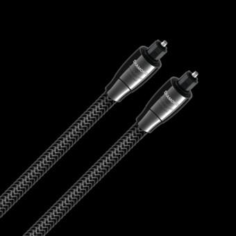 Cablu Audioquest Diamond Optilink