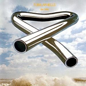 VINIL Universal Records Mike Oldfield - Tubular Bells