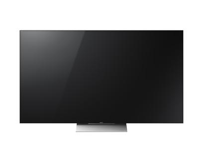 TV SONY Bravia KD-75XD9405