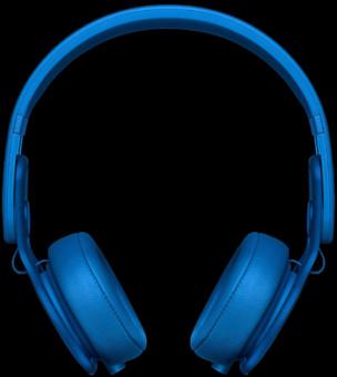 Casti Beats By Dre Mixr Colr