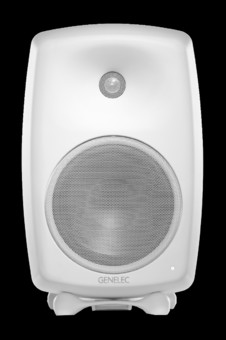 Boxe active Genelec  G Five