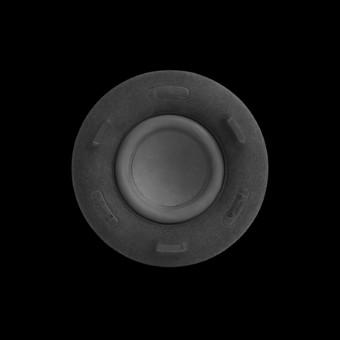 Boxe active Harman/Kardon Aura Studio 3 Negru
