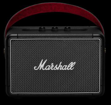 Marshall Kilburn II BT