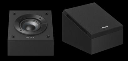 Boxe Sony SS-CSE
