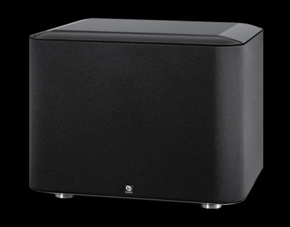 Subwoofer Boston Acoustics MSub
