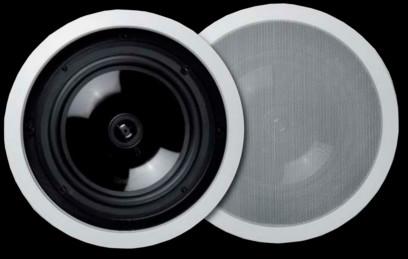 Boxe Magnat Interior ICP 82