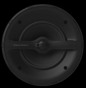 Boxe Bowers & Wilkins Marine 6
