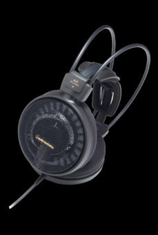 Casti Hi-Fi Audio-Technica ATH-AD900X