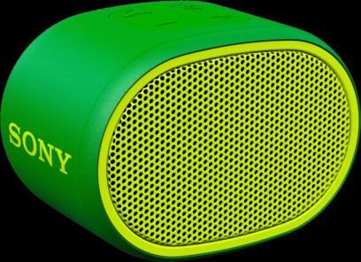Sony SRS-XB01 Resigilat