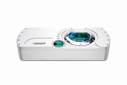 DAC Chord Electronics QBD76 HDSD