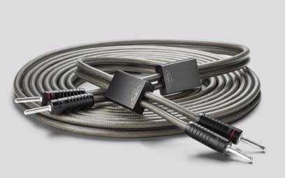 Cablu Naim Super Lumina