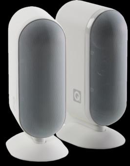Boxe Q Acoustics 7000LRi Stereo