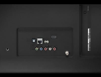 TV LG 49UM7050PLF