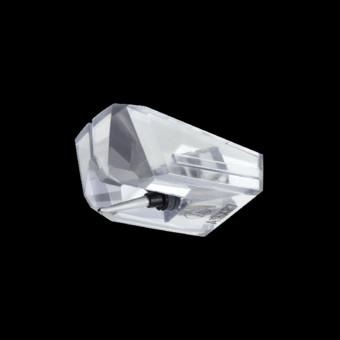 Audio-Technica ATN-XP7 (DJ)