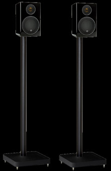 Monitor Audio Radius Stand
