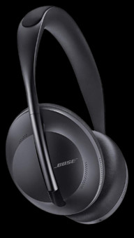 Casti Bose 700 Wireless, Noise Cancelling
