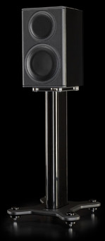 Boxe Monitor Audio Platinum PL100 II