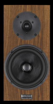 Boxe Audio Physic Classic 3
