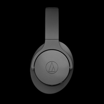 Casti Wireless, Noise Cancelling, Audio-Technica ATH-ANC700BT