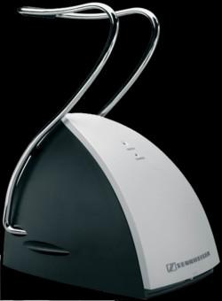 Sennheiser Pachet PROMO Sennheiser RS 120-8 II + HDR 120