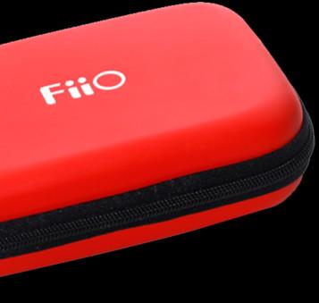 Fiio HS7 CARRY CASE