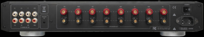 Amplificator NuForce MCA-18