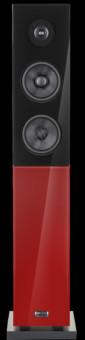Boxe Audio Physic Classic 15