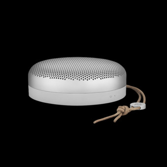 Bang&Olufsen BeoPlay A1
