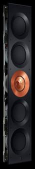 Boxe KEF Ci5160REF-THX