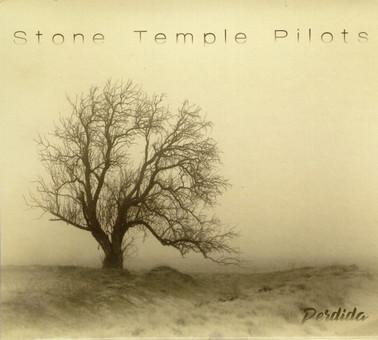 VINIL Universal Records Stone Temple Pilots - Perdida