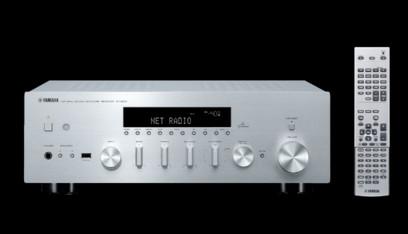 Amplificator Yamaha R-N500