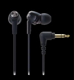 Casti Audio-Technica ATH-CK323M