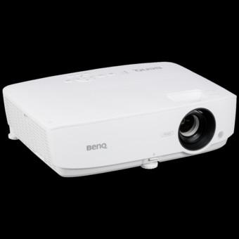 Videoproiector BenQ TW535