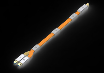 Cablu iFi Audio Gemini3.0