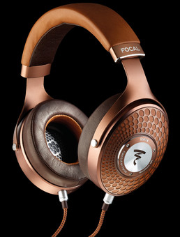 Pachet PROMO Focal Stellia + Chord Electronics Hugo 2