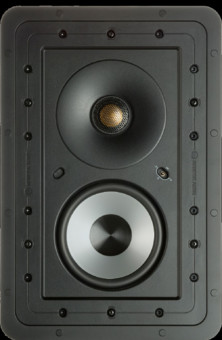 Boxe Monitor Audio CP-WT150 In-Wall