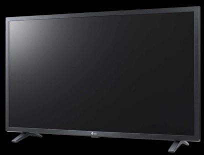 TV LG 32LM550BPLB Resigilat