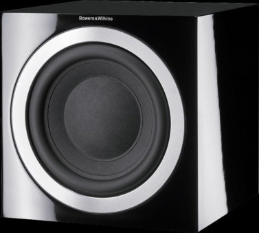 Subwoofer Bowers & Wilkins ASW10CM S2