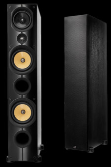 Boxe PSB Speakers Imagine X2T